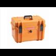 Ütésálló, IP67 táska - 38-23-23