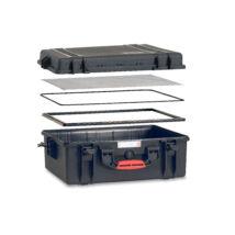 HPRC Panel Frame Kit 2200 - panel keret
