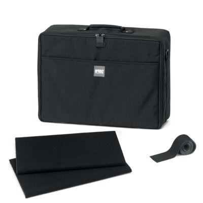 ZKT-BAG2300-01