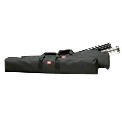 ZKT-BAG5400W-01