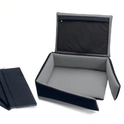 ZKT-SFD2500-01