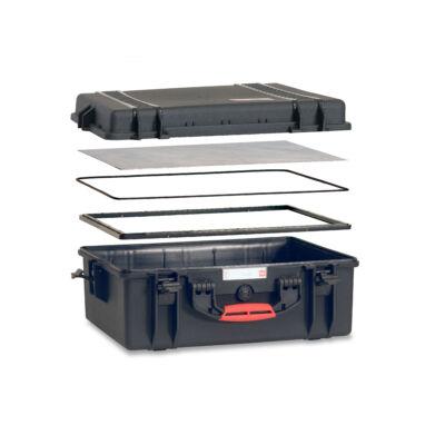 HPRC Panel Frame Kit