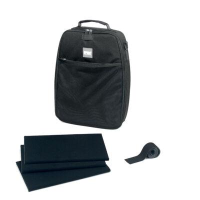 ZKT-BAG3500-01