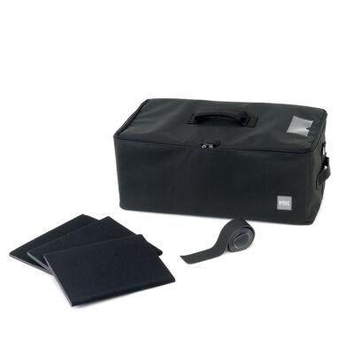 ZKT-BAG4300W-01